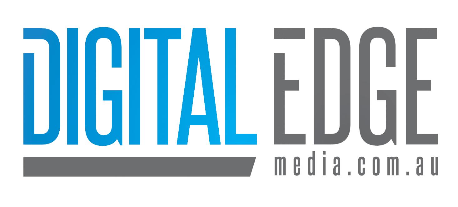 Digital Edge Media / Cairns