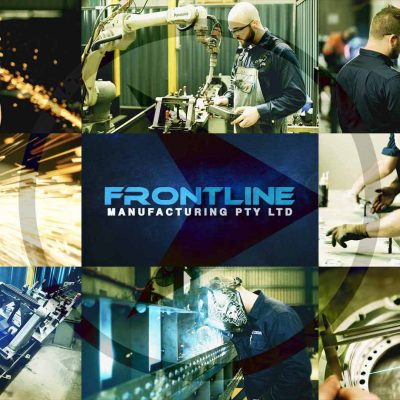 500_frontline_corp_thumbnail